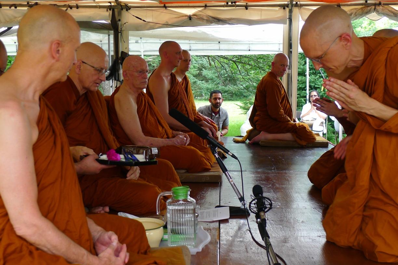 buddhistiske dating canada dating site med billeder